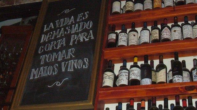 Don-Julio-Buenos-Aires-Palermo (4)