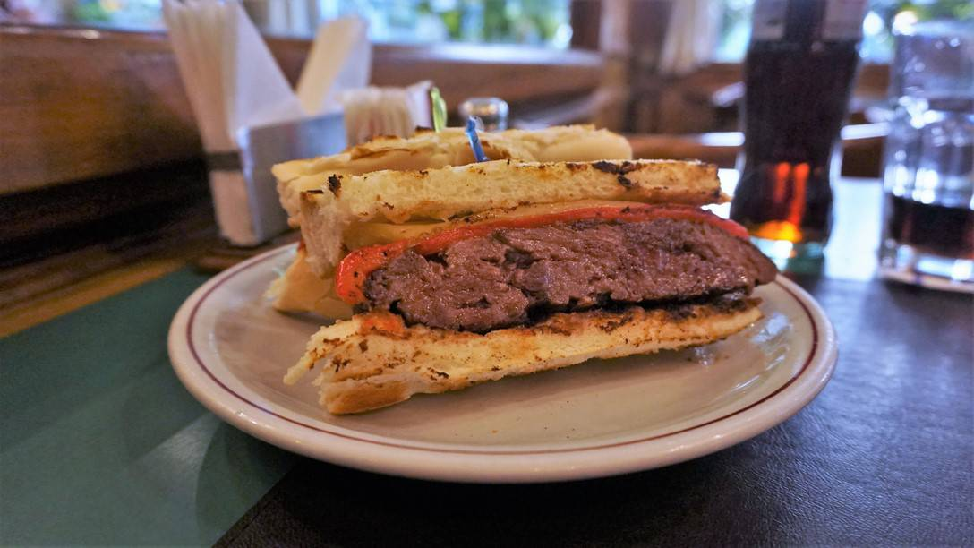 La Rambla Sandwich (24)