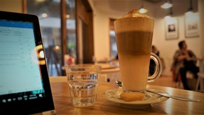 Croque-Madame-01-Cappuccino