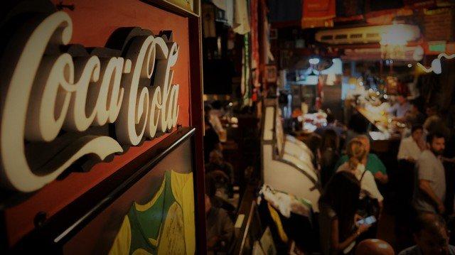 El-Pobre-Luis-Buenos-Aires-5