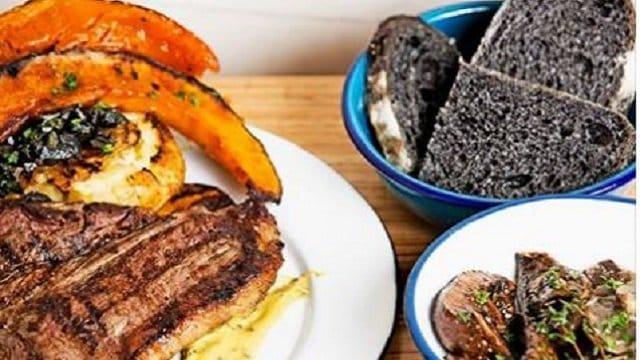 Brasero-Atlantico-Food-Comida-3