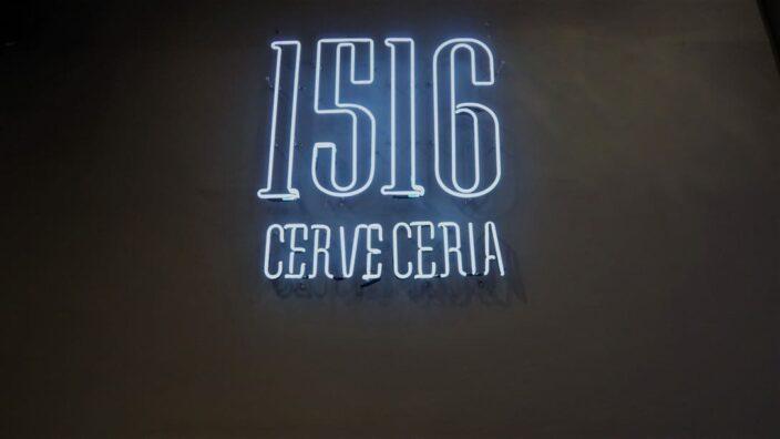 1516 Cerveceria Buenos Aires (0)