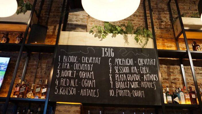 1516 Cerveceria Buenos Aires (02)
