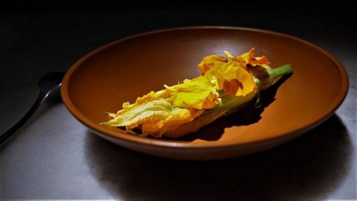 Aramburu Squash Blossom (3)