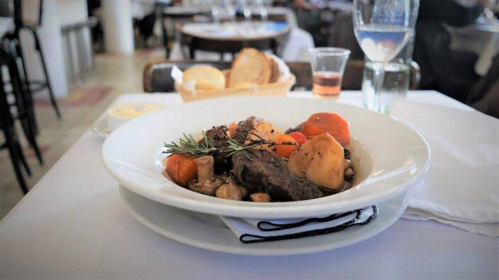 Brasserie Petanque Buenos Aires (10)