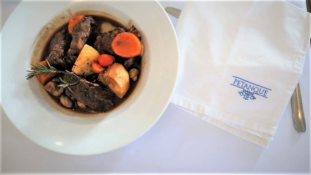 Brasserie Petanque Buenos Aires (11)