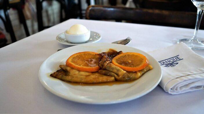 Brasserie Petanque Buenos Aires (13)