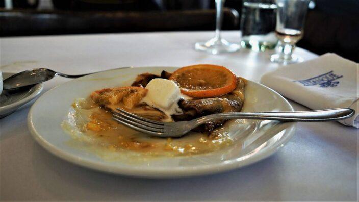 Brasserie Petanque Buenos Aires (14)