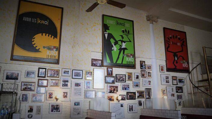 Brasserie Petanque Buenos Aires (4)