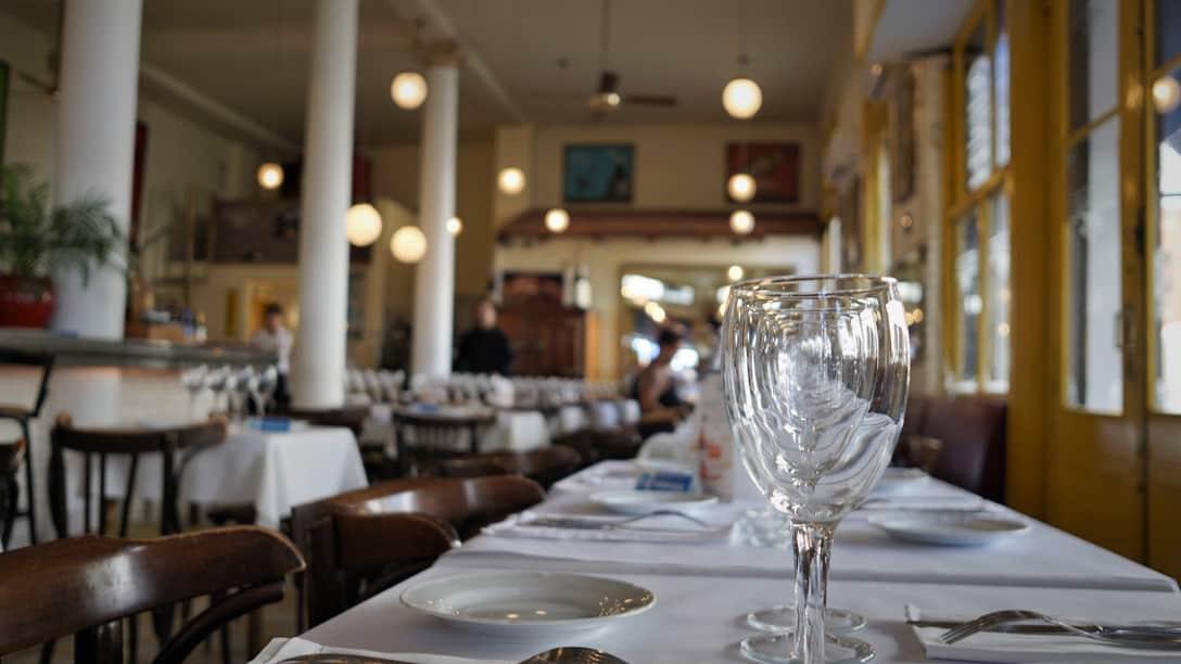 Brasserie Petanque – Buenos Aires