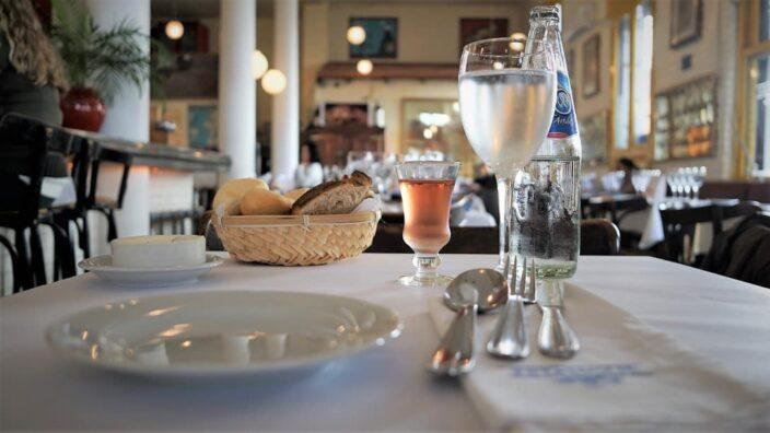 Brasserie Petanque Buenos Aires (8)