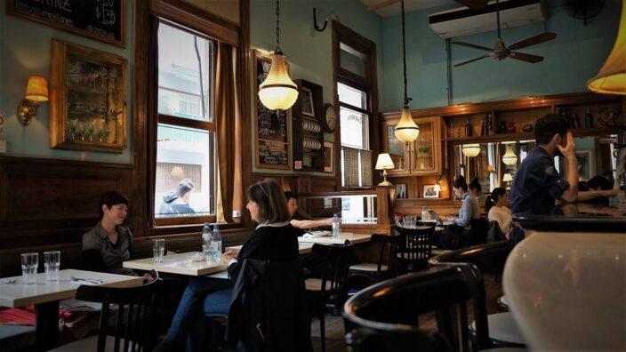 Cafe Rivas (11)