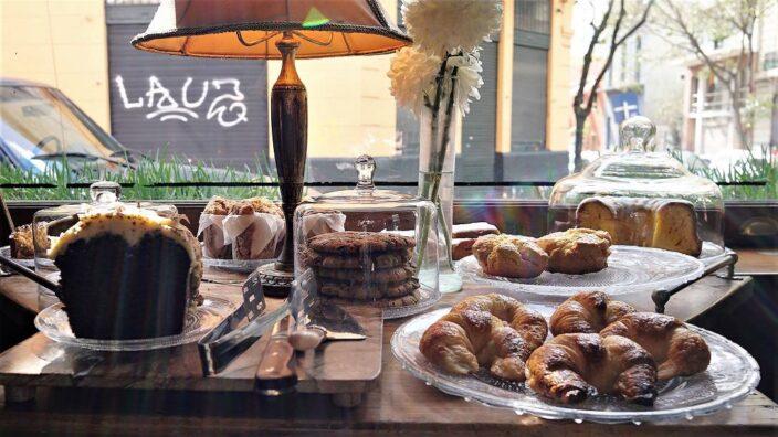 Cafe Rivas (11b)