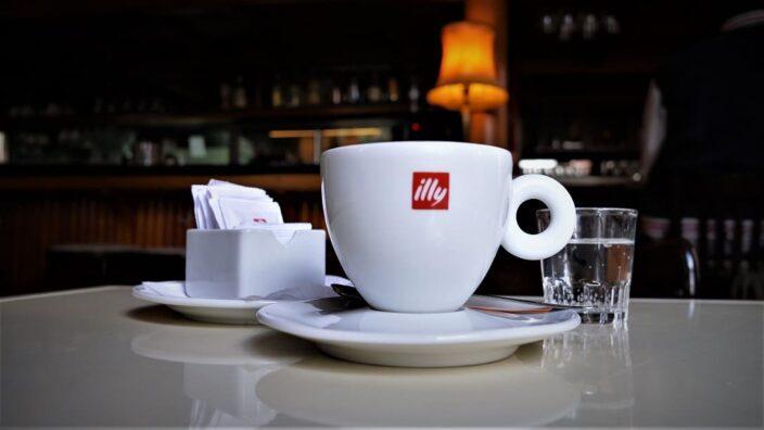 Cafe Rivas (11c)