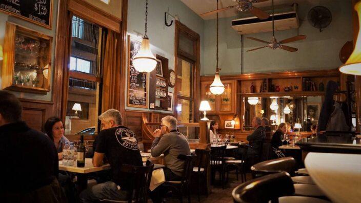 Cafe Rivas (23)
