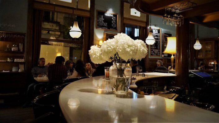Cafe Rivas (33)