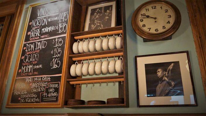 Cafe Rivas (37)