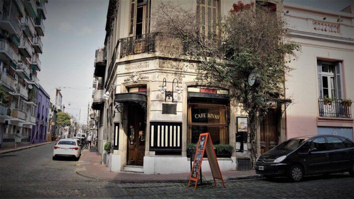 Cafe Rivas Facade (3)