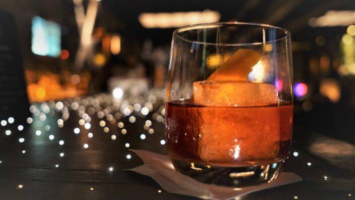 Gran Bar Danzon - Retiro