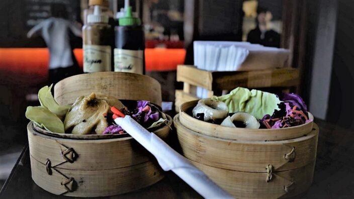 KOI Dumplings (10)