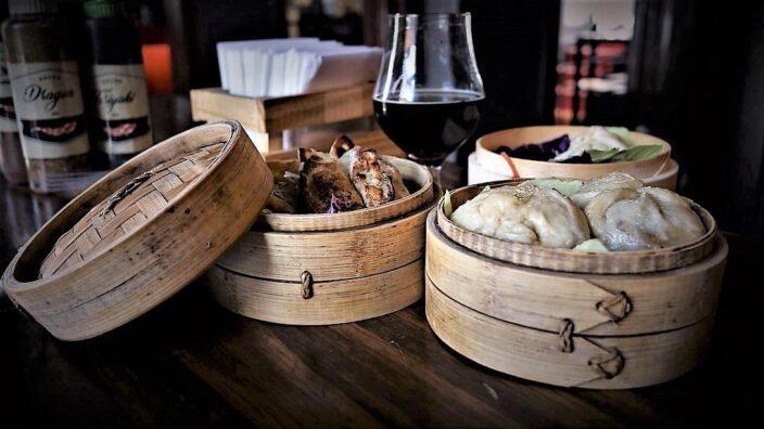 KOI Dumplings (11)