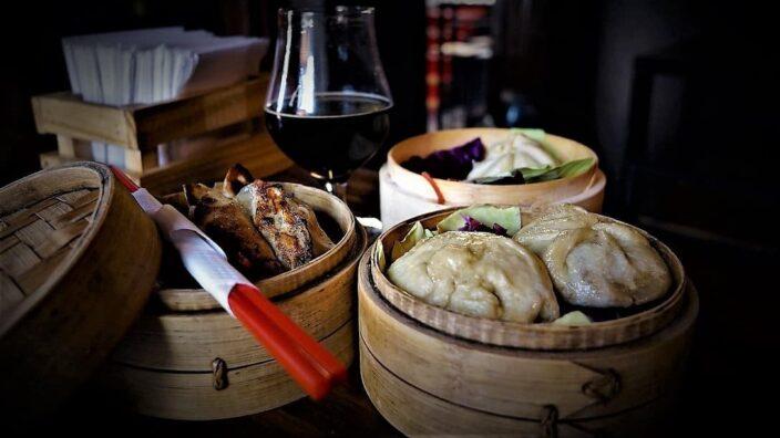 KOI Dumplings (13)