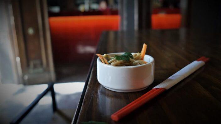 KOI Dumplings (8)