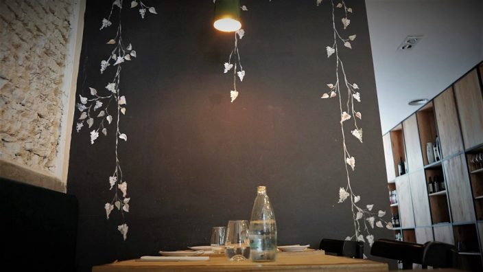 Lincoln Kitchen – Buenos Aires