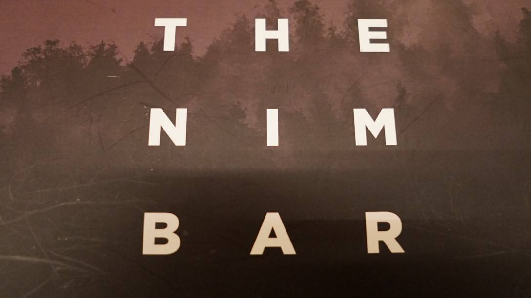 The Nim Bar