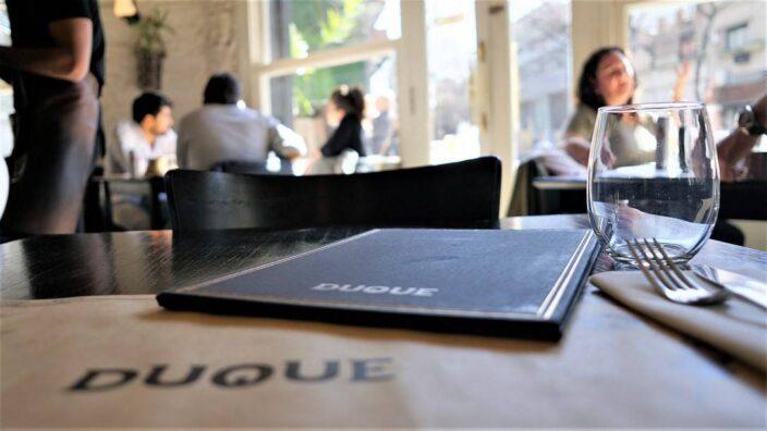DUQFUE (1)