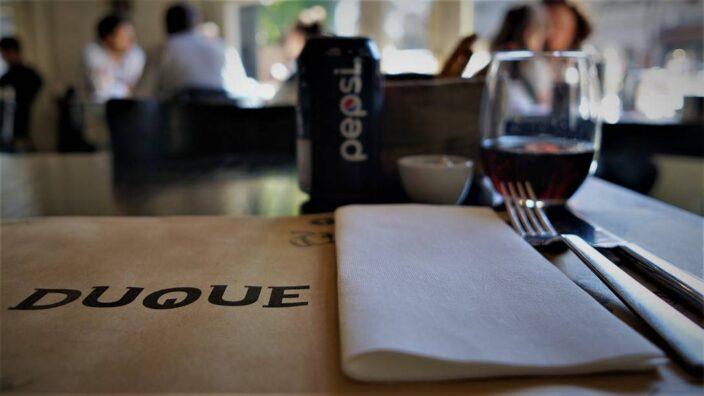 DUQFUE (16)