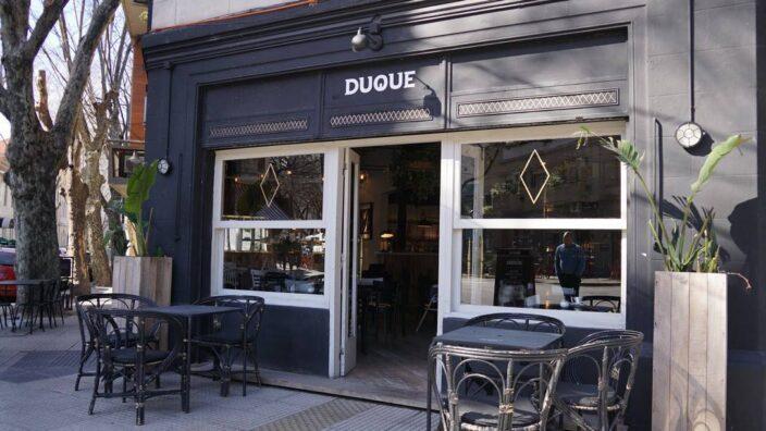 DUQFUE (27)