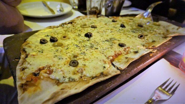 Pizzeria 1893 (10)