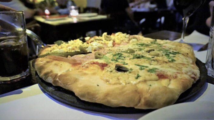 Pizzeria 1893 (13)
