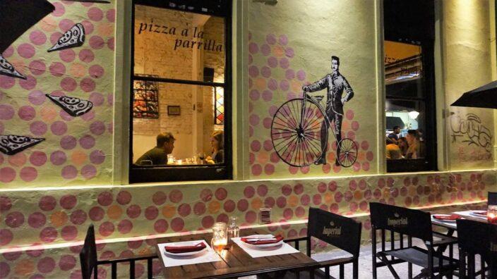 Pizzeria 1893 (3)