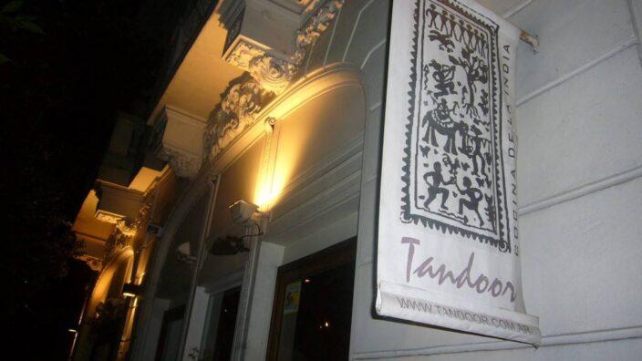 Tandoor Buenos Aires (1)