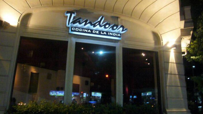 Tandoor Buenos Aires (2)