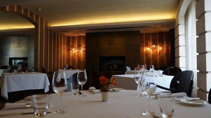 Duhau Restaurante y Vinoteca (10)