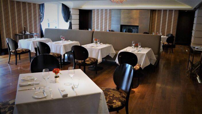 Duhau Restaurante y Vinoteca (14)