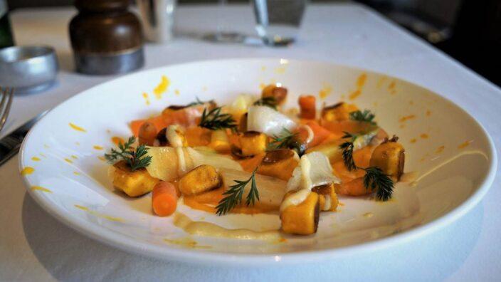 Duhau Restaurante y Vinoteca (154)