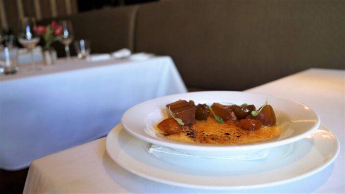 Duhau Restaurante y Vinoteca (172)