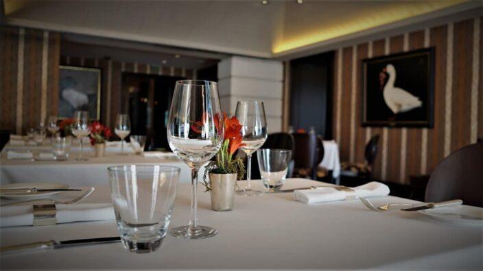 Duhau Restaurante y Vinoteca (21)