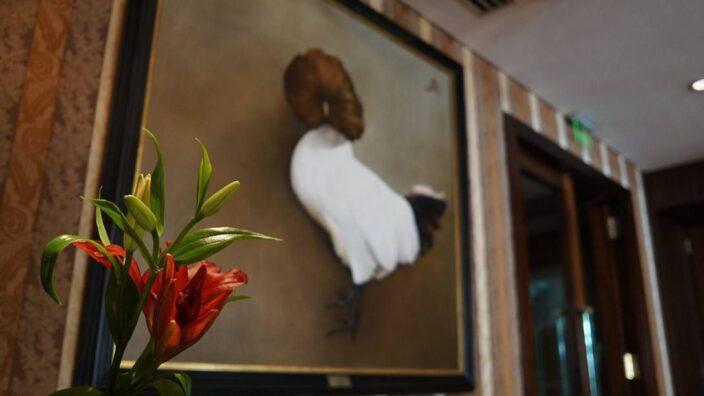Duhau Restaurante y Vinoteca (30)