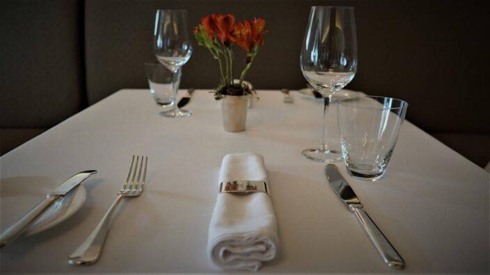 Duhau Restaurante y Vinoteca (33)