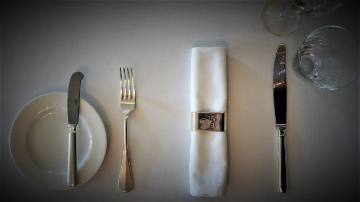 Duhau Restaurante y Vinoteca (35)