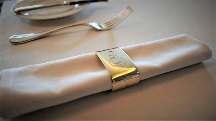 Duhau Restaurante y Vinoteca (37)