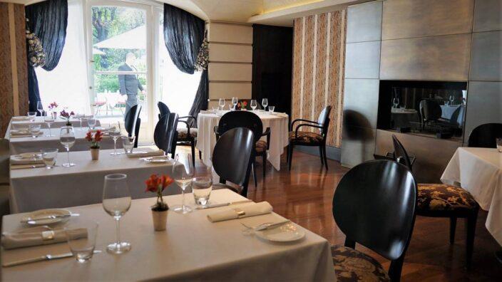 Duhau Restaurante y Vinoteca (7)