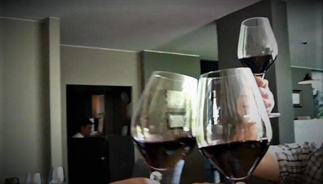 Ambrosia-Santiago-Chile-en-Vitacura-3