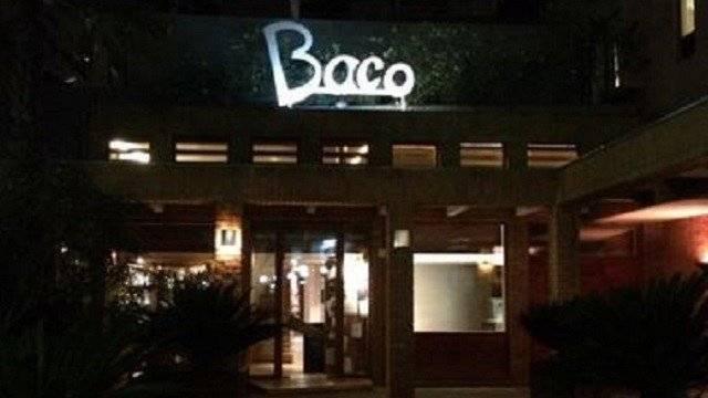 Baco-Santiago-15
