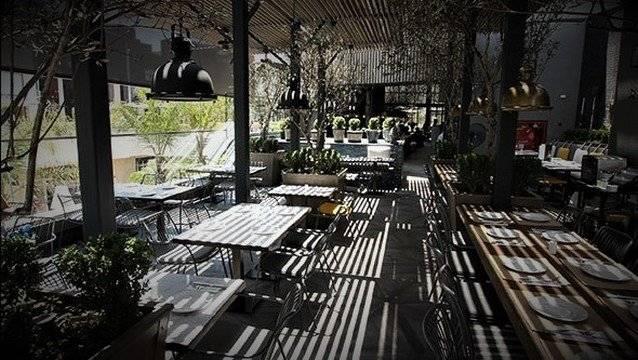 Margo-Gourmet-Parque-Arauco-4